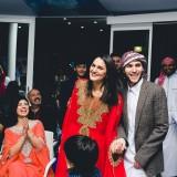 A Destination Wedding In Turkey (c) Amy & Omid Photography (56)