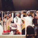 A Destination Wedding In Turkey (c) Amy & Omid Photography (57)