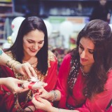 A Destination Wedding In Turkey (c) Amy & Omid Photography (58)