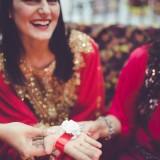 A Destination Wedding In Turkey (c) Amy & Omid Photography (59)