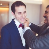 A Destination Wedding In Turkey (c) Amy & Omid Photography (6)
