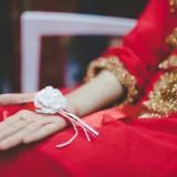 A Destination Wedding In Turkey (c) Amy & Omid Photography (64)
