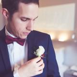 A Destination Wedding In Turkey (c) Amy & Omid Photography (7)