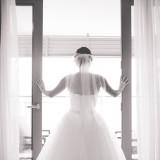 A Destination Wedding In Turkey (c) Amy & Omid Photography (8)