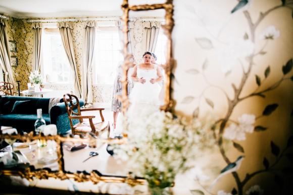 A Family Wedding ar Eaves Hall (c) Fairclough Photography (18)