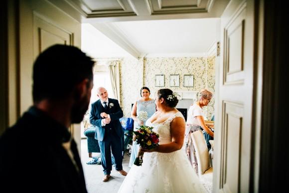 A Family Wedding ar Eaves Hall (c) Fairclough Photography (25)