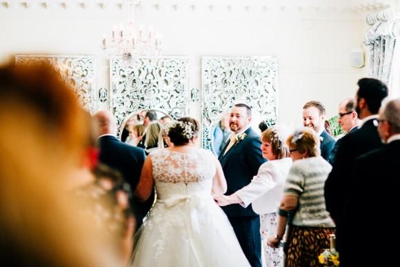 A Family Wedding ar Eaves Hall (c) Fairclough Photography (28)