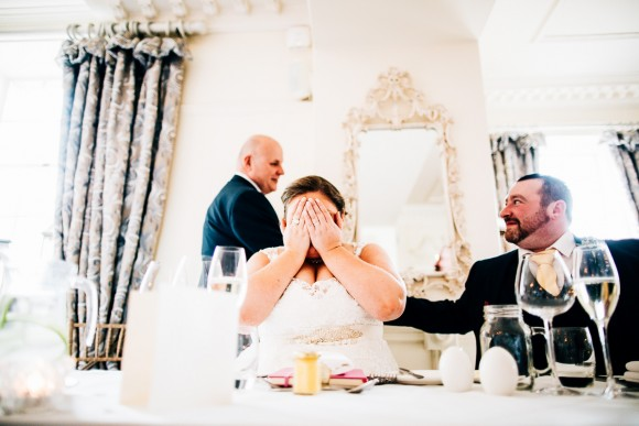 A Family Wedding ar Eaves Hall (c) Fairclough Photography (37)