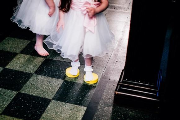 A Family Wedding ar Eaves Hall (c) Fairclough Photography (42)