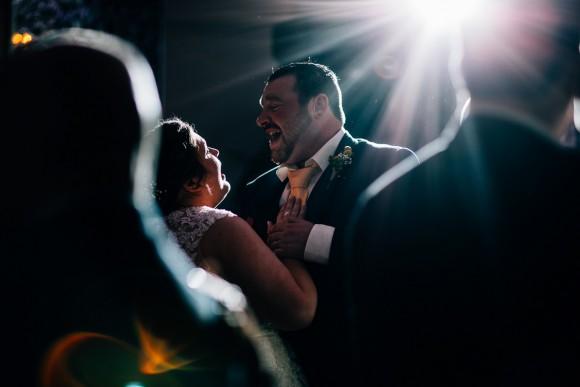 A Family Wedding ar Eaves Hall (c) Fairclough Photography (47)