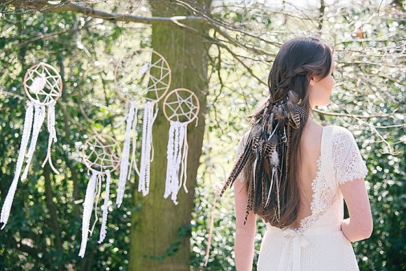 A Midsummer Night's Dream Styled Shoot (c) Boho Lane Photography (7)