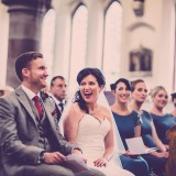 A Romantic Wedding at Manchester Town Hall (c) Hayley Baxter Photography (13)