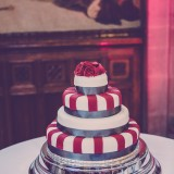 A Romantic Wedding at Manchester Town Hall (c) Hayley Baxter Photography (18)