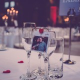 A Romantic Wedding at Manchester Town Hall (c) Hayley Baxter Photography (22)