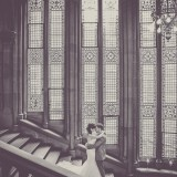 A Romantic Wedding at Manchester Town Hall (c) Hayley Baxter Photography (29)
