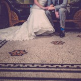 A Romantic Wedding at Manchester Town Hall (c) Hayley Baxter Photography (31)
