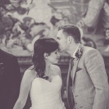 A Romantic Wedding at Manchester Town Hall (c) Hayley Baxter Photography (39)