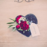 A Romantic Wedding at Manchester Town Hall (c) Hayley Baxter Photography (7)
