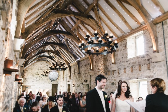 A Rustic Wedding at Healey Barn (c) Paul Liddement Wedding Stories (13)