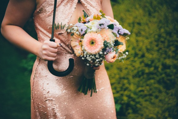 A Styled Wedding Anniversary Shoot (c) Kate McCarthy Photography (14)