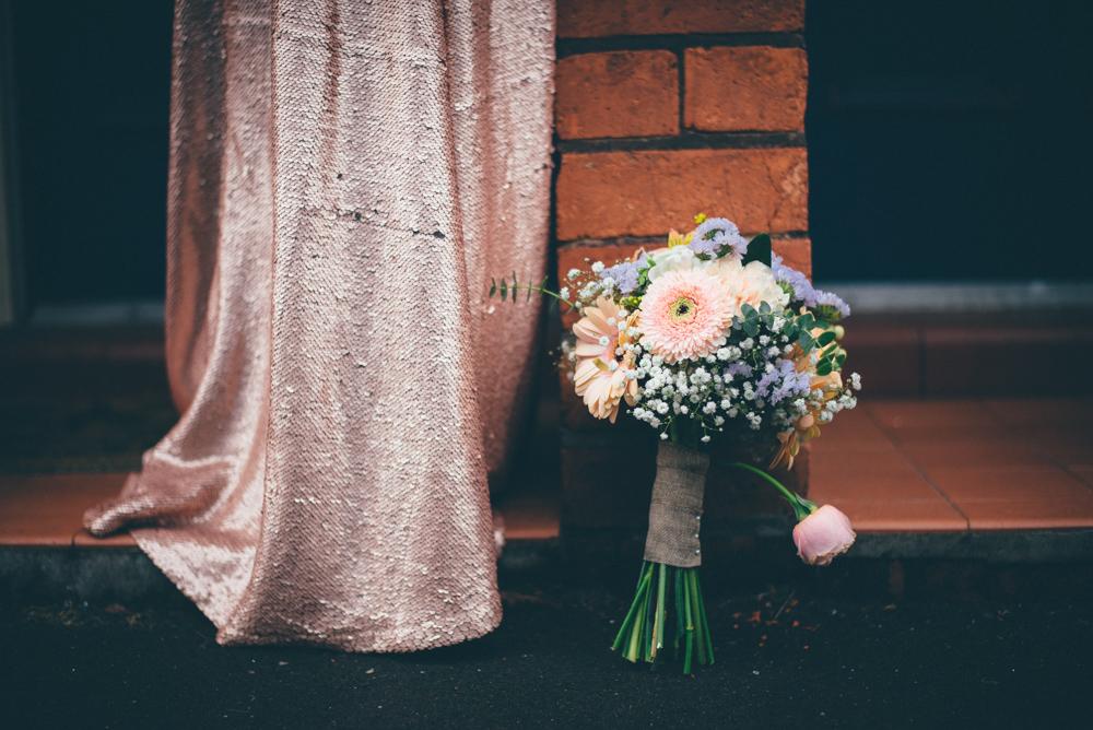 Styled Wedding Anniversary Shoot (c) Kate McCarthy Photography (29)