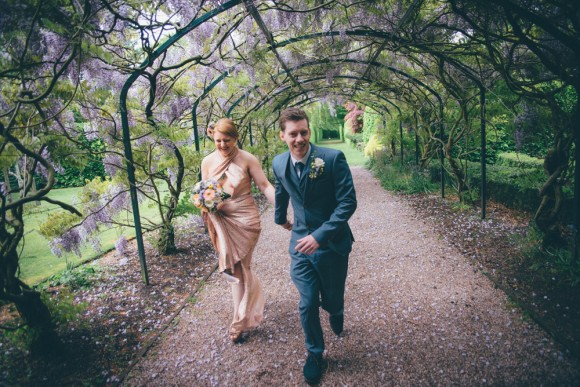 A Styled Wedding Anniversary Shoot (c) Kate McCarthy Photography (9)