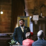 A Stylish Wedding  in Liverpool (c) Ruth Atkinson Photography (11)