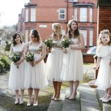 A Stylish Wedding  in Liverpool (c) Ruth Atkinson Photography (22)
