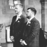 A Stylish Wedding  in Liverpool (c) Ruth Atkinson Photography (23)