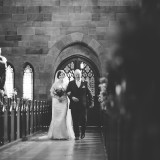 A Stylish Wedding  in Liverpool (c) Ruth Atkinson Photography (24)