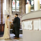 A Stylish Wedding  in Liverpool (c) Ruth Atkinson Photography (26)