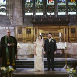 A Stylish Wedding  in Liverpool (c) Ruth Atkinson Photography (27)