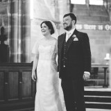 A Stylish Wedding  in Liverpool (c) Ruth Atkinson Photography (28)