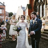 A Stylish Wedding  in Liverpool (c) Ruth Atkinson Photography (31)