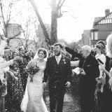 A Stylish Wedding  in Liverpool (c) Ruth Atkinson Photography (34)