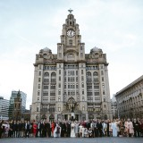 A Stylish Wedding  in Liverpool (c) Ruth Atkinson Photography (44)