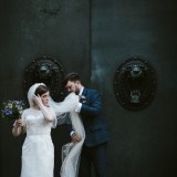 A Stylish Wedding  in Liverpool (c) Ruth Atkinson Photography (49)