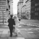 A Stylish Wedding  in Liverpool (c) Ruth Atkinson Photography (52)