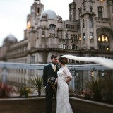 A Stylish Wedding  in Liverpool (c) Ruth Atkinson Photography (53)