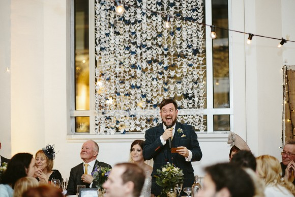 A Stylish Wedding  in Liverpool (c) Ruth Atkinson Photography (59)