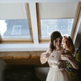 A Stylish Wedding  in Liverpool (c) Ruth Atkinson Photography (7)