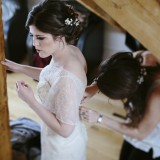 A Stylish Wedding  in Liverpool (c) Ruth Atkinson Photography (8)