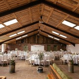 A Tuscan Wedding at Owen House Barn (c) Suzy Wimbourne Photography (19)