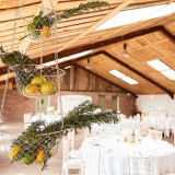 A Tuscan Wedding at Owen House Barn (c) Suzy Wimbourne Photography (20)