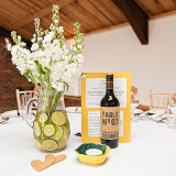 A Tuscan Wedding at Owen House Barn (c) Suzy Wimbourne Photography (25)