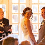 A Tuscan Wedding at Owen House Barn (c) Suzy Wimbourne Photography (37)