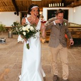 A Tuscan Wedding at Owen House Barn (c) Suzy Wimbourne Photography (40)