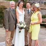 A Tuscan Wedding at Owen House Barn (c) Suzy Wimbourne Photography (46)