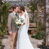 A Tuscan Wedding at Owen House Barn (c) Suzy Wimbourne Photography (48)