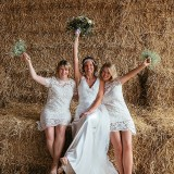 A Tuscan Wedding at Owen House Barn (c) Suzy Wimbourne Photography (52)